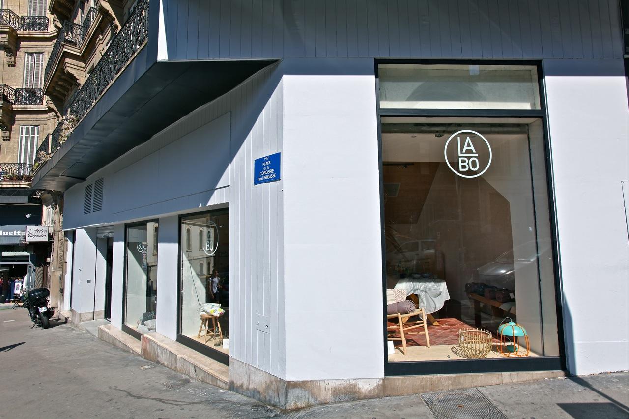labo concept store marseille love spots 05 love spots marseille. Black Bedroom Furniture Sets. Home Design Ideas