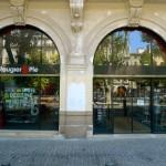 Rougier & Plé Marseille