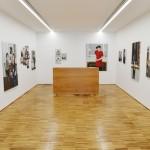 Galeries Marseille