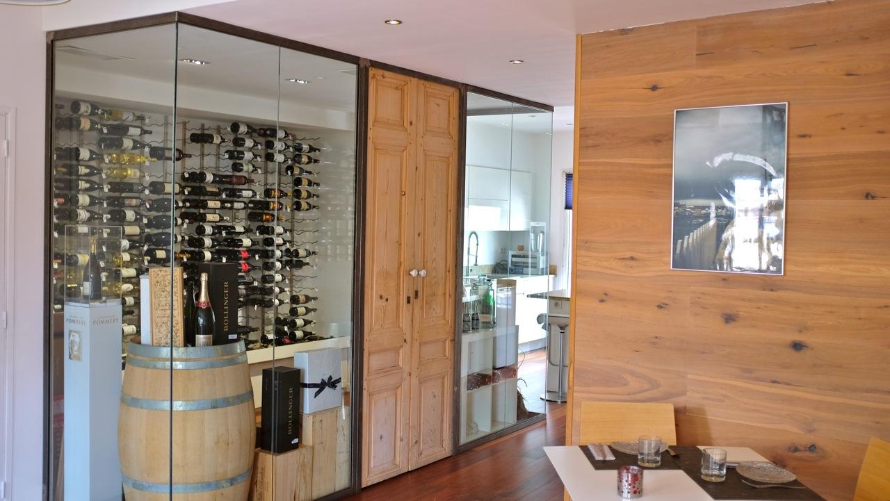 caves vins picerie fine marseille rhizome love spots. Black Bedroom Furniture Sets. Home Design Ideas