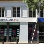 Agence de voyages Marseille
