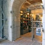 Boutique Marseille