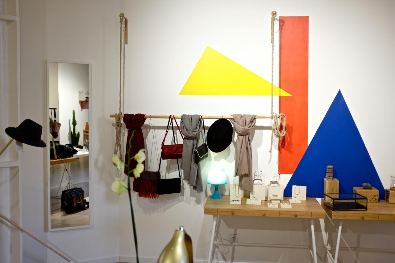 espace cr ateurs marseille lifestore love spots. Black Bedroom Furniture Sets. Home Design Ideas