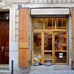 Objets Décorations Marseille