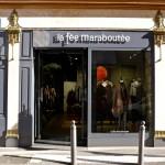 Mode Marseille