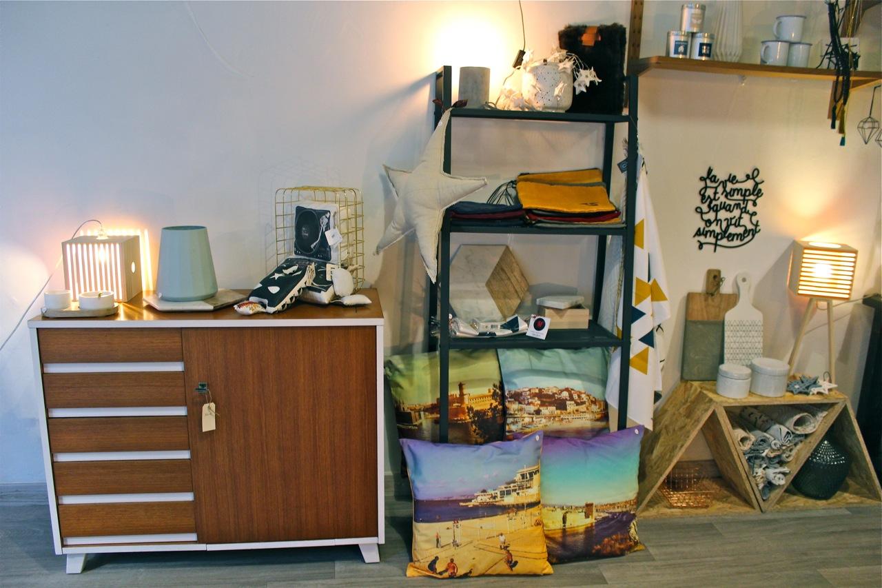d coration marseille m comme love spots. Black Bedroom Furniture Sets. Home Design Ideas