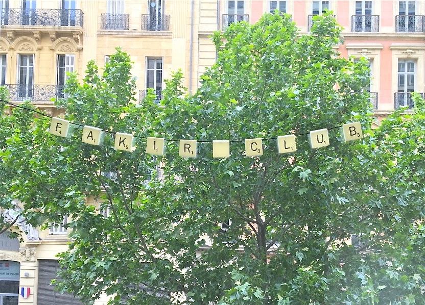 Bien-être Marseille