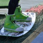 custom wakeboards