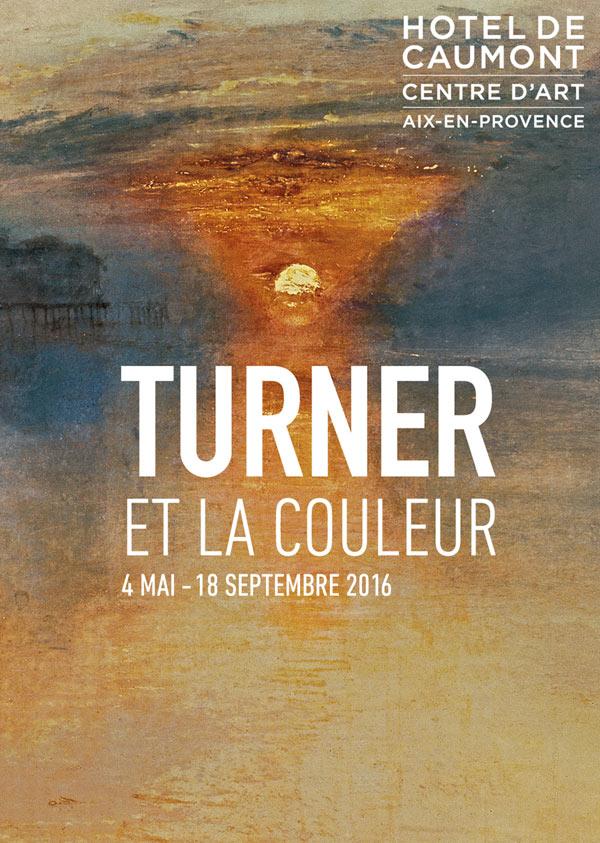 Exhibition Aix