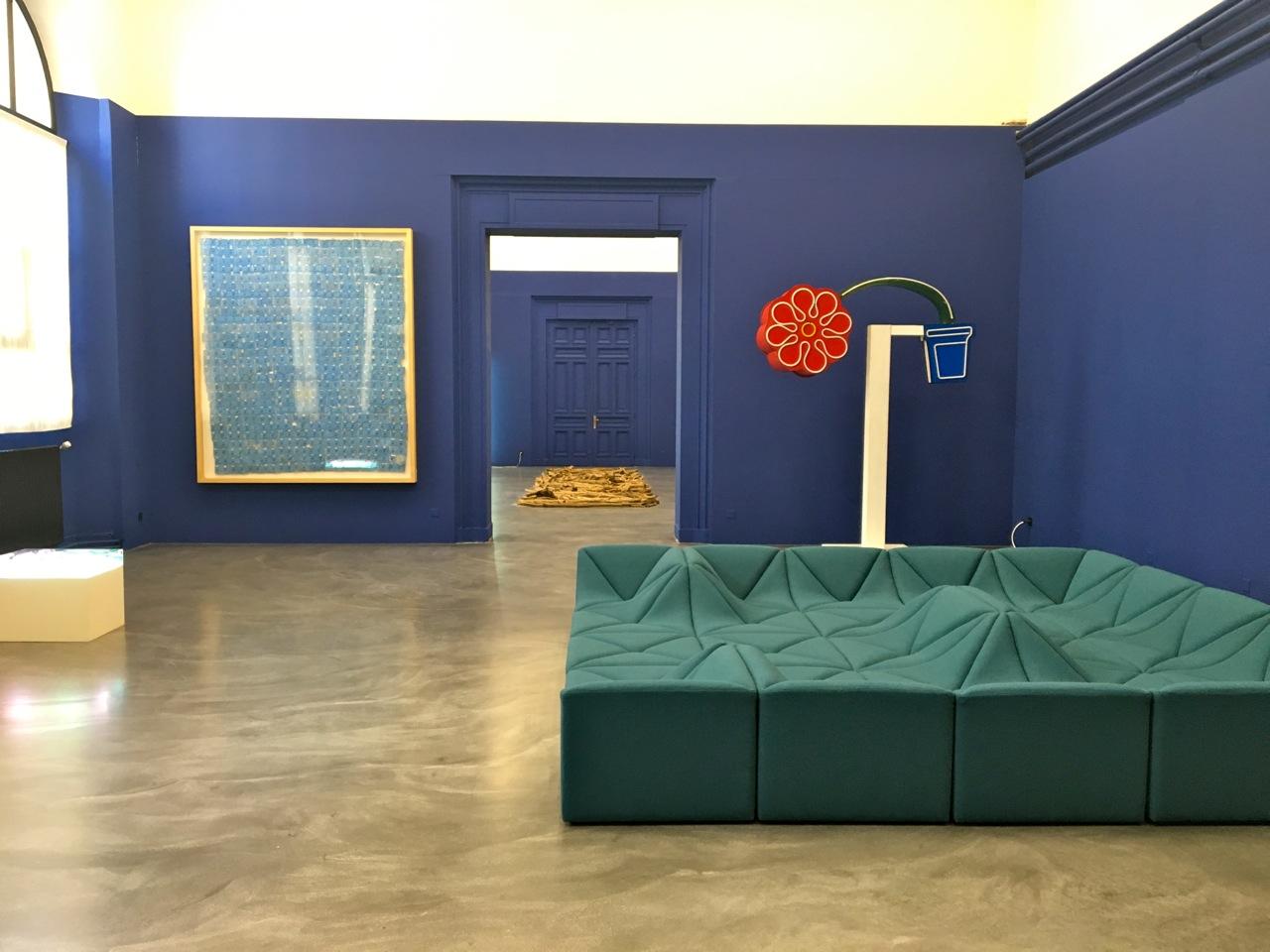 Design Festival Toulon