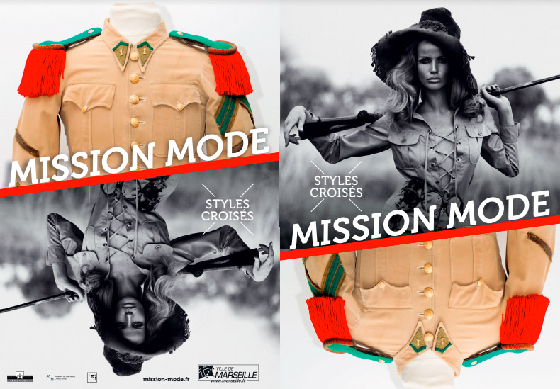 Chateau Borely