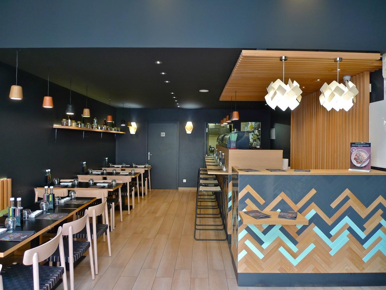 sushi marseille c t sushi love spots. Black Bedroom Furniture Sets. Home Design Ideas