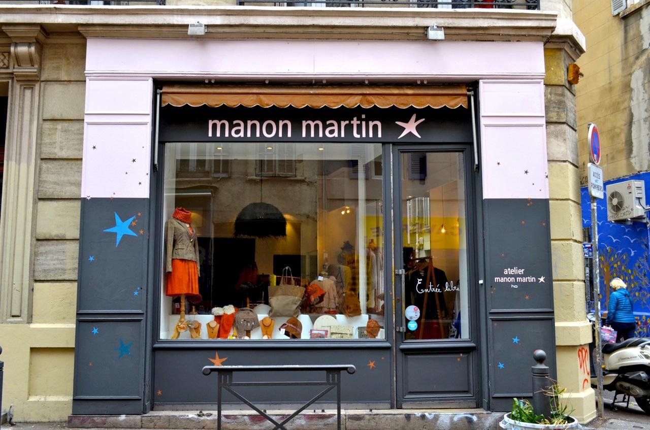 Chapeaux Marseille