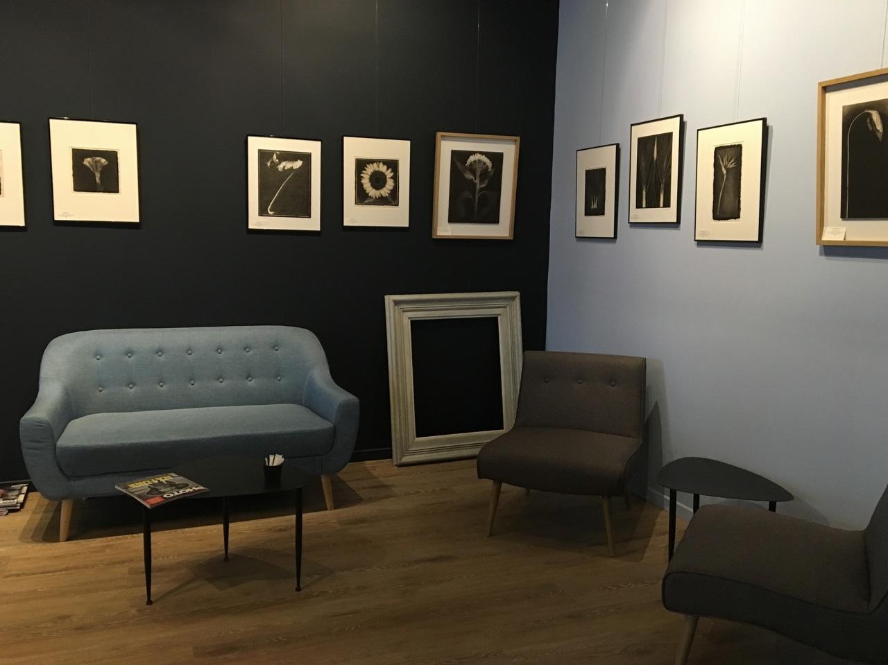 Galerie Photo Marseille