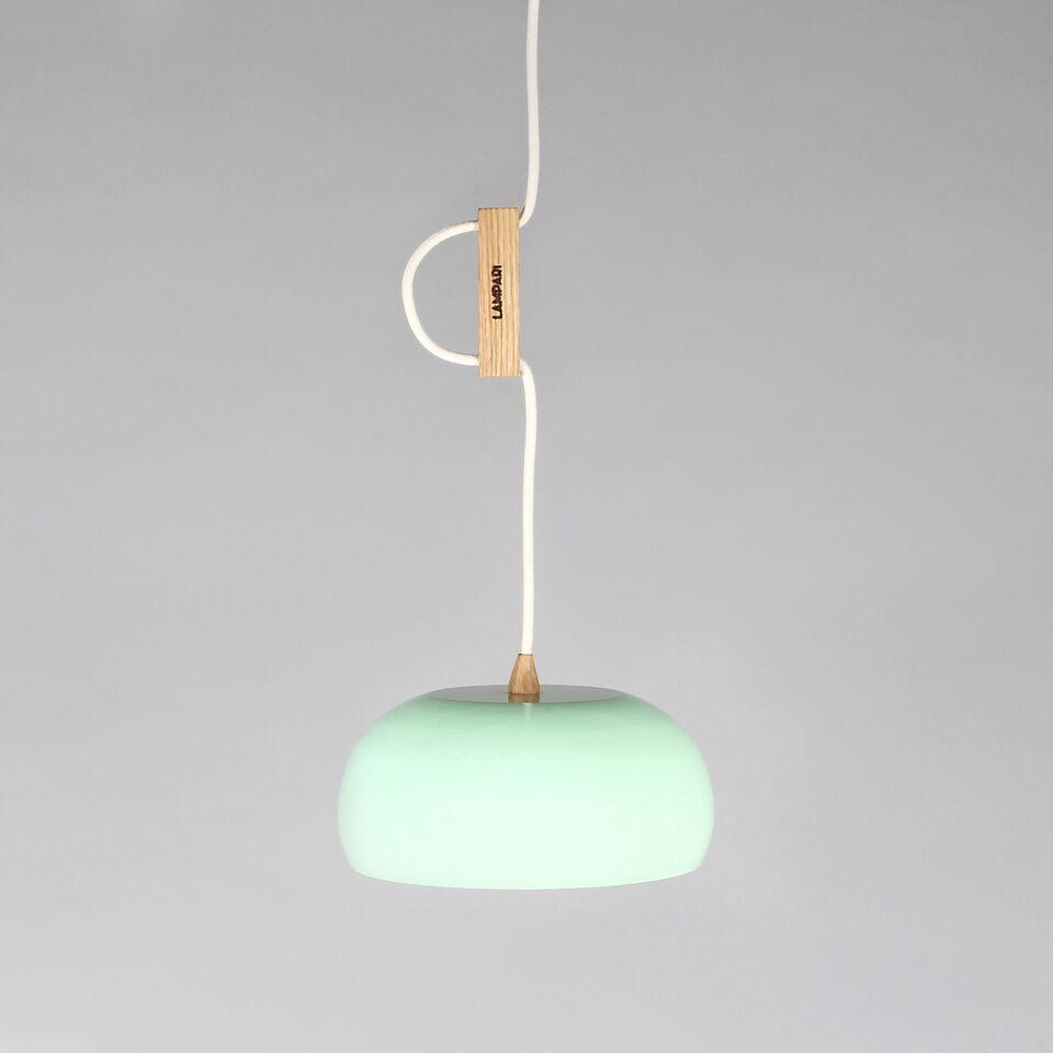 luminaire marseille lampari love spots. Black Bedroom Furniture Sets. Home Design Ideas