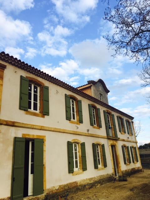 Village de marques les portes de provence love spots - Mission locale portes de provence ...