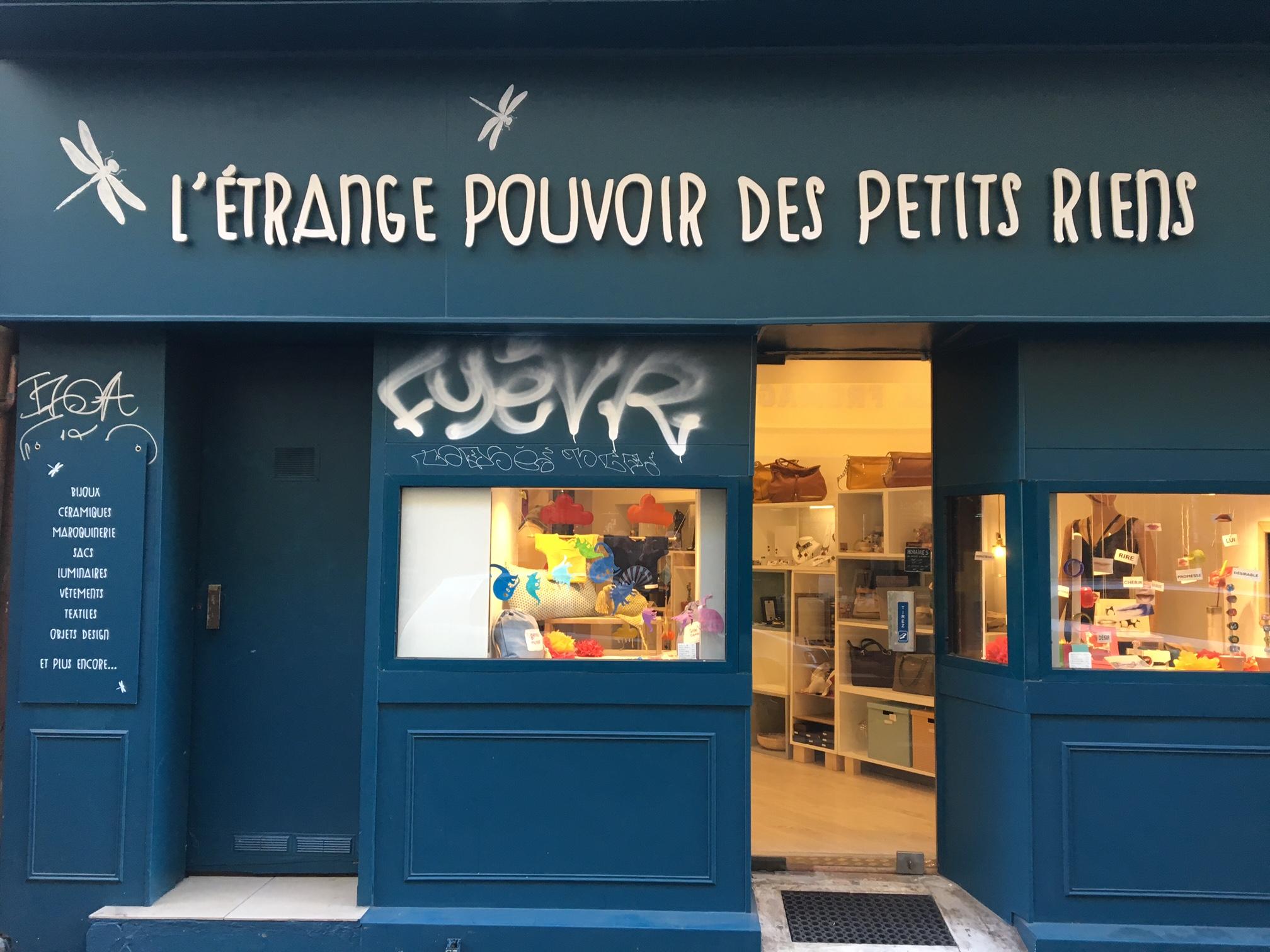 Créateurs Marseille