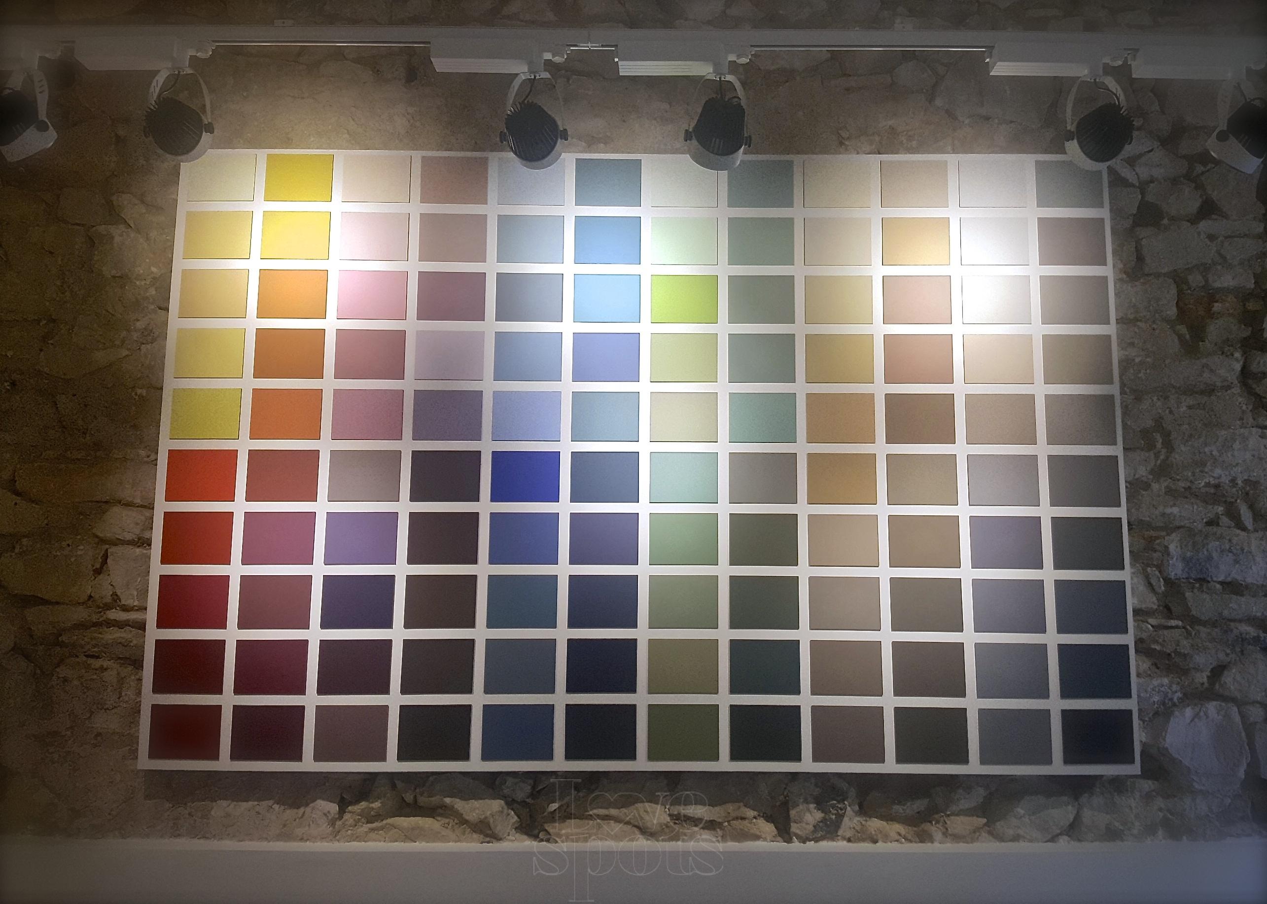Magasin peinture marseille la bonne peinture love spots for Peinture de qualite