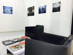 Laboratoire photo Marseille