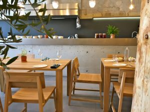 Concept-Store Marseille