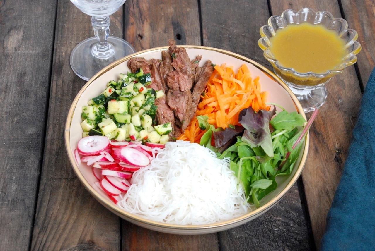 Des plats de chef domicile love spots marseille for Plats cuisines livres a domicile