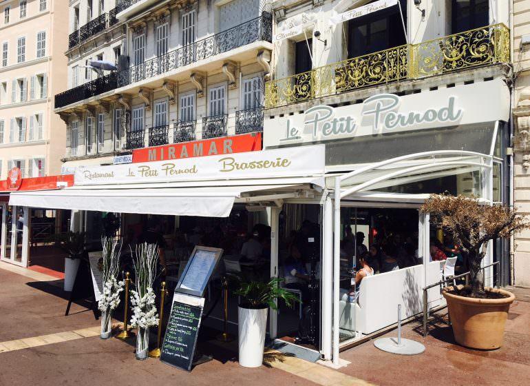Restaurant vieux port marseille le petit pernod love spots - Restaurant le vieux port marseille ...