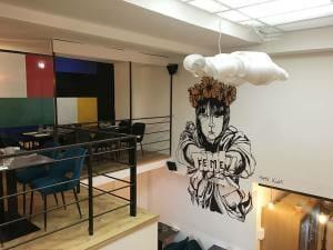 Restaurant de viandes marseille