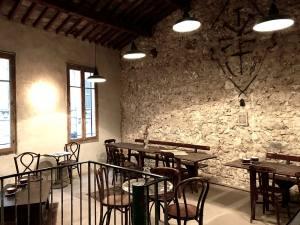 Salon de thé Marseille