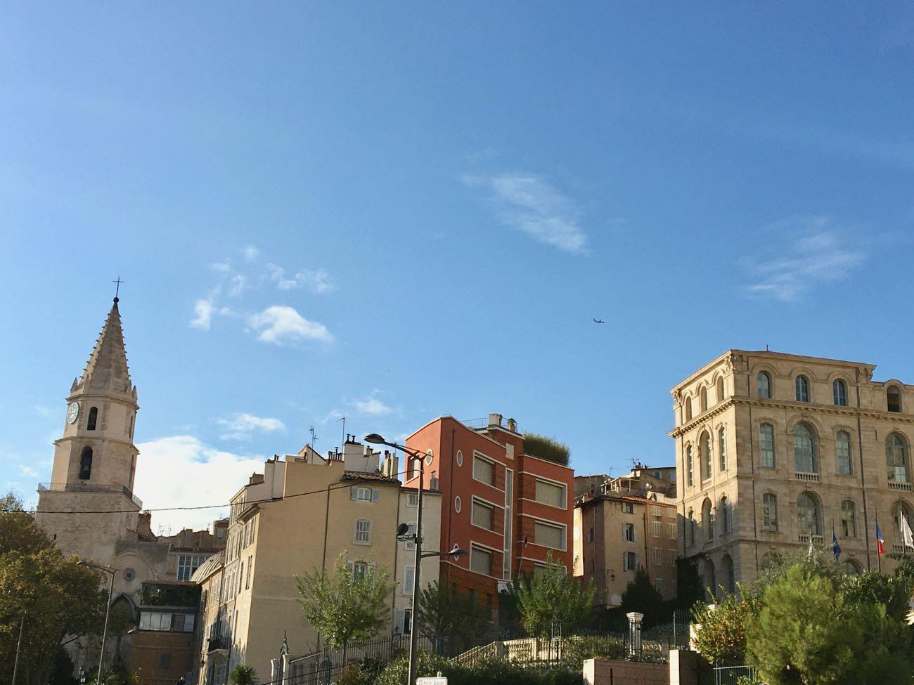 Hotel-de-ville_Quartiers-Marseille_Love-spots