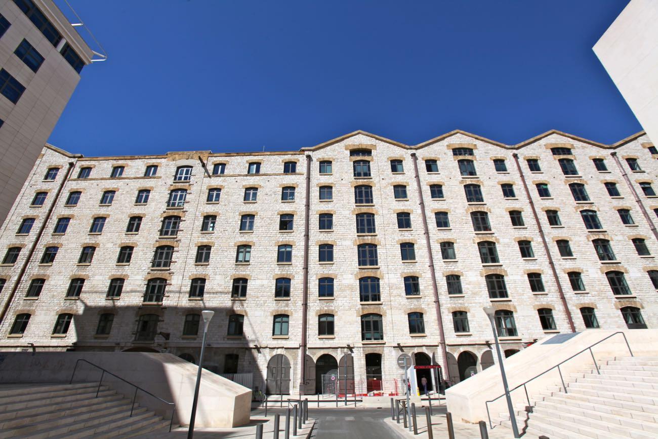 Joliette-2-Quartiers-Marseille_Love-spots