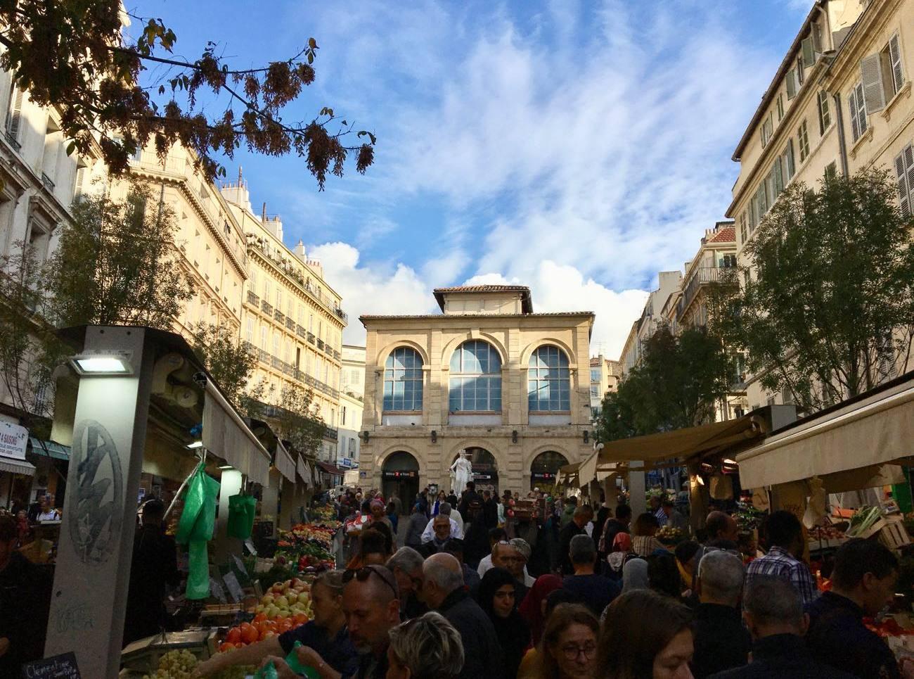 Noailles_Quartiers-Marseille_Love-spots