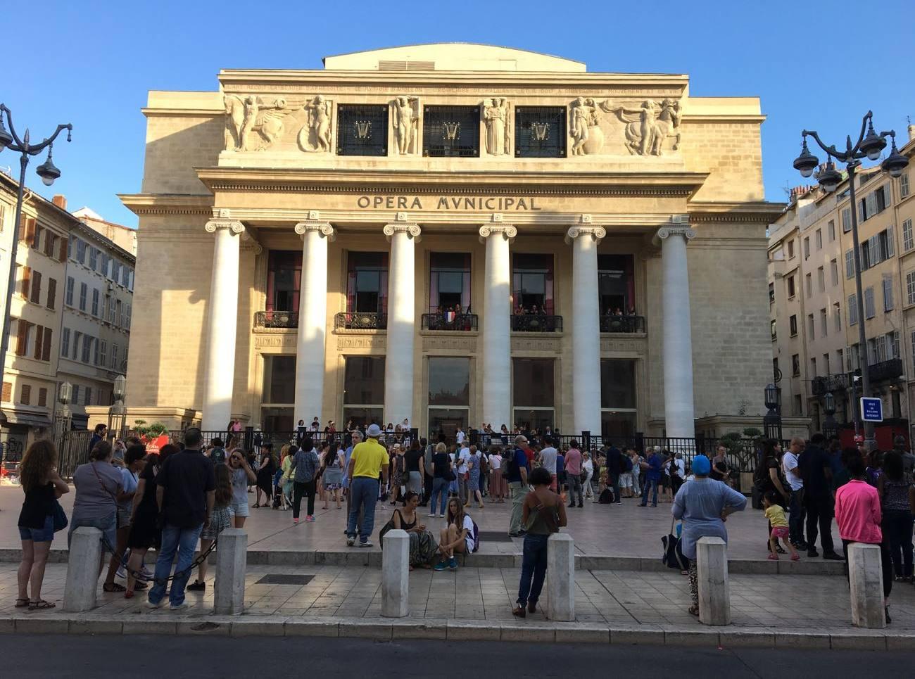 Opera_Quartiers-Marseille_Love-spots