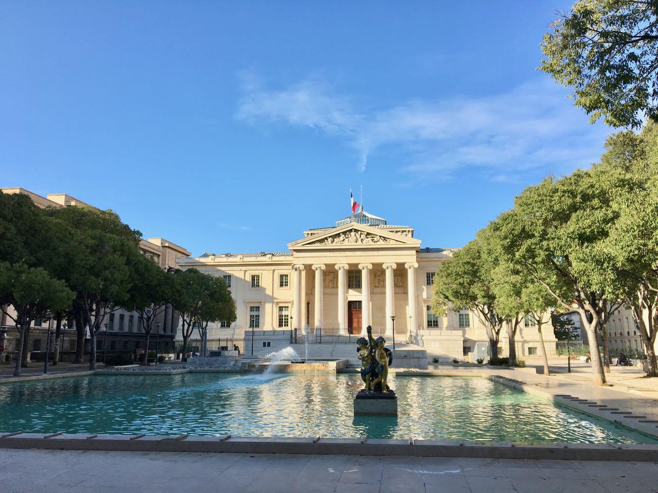 Palais-de-justice_Quartiers-Marseille_Love-spots