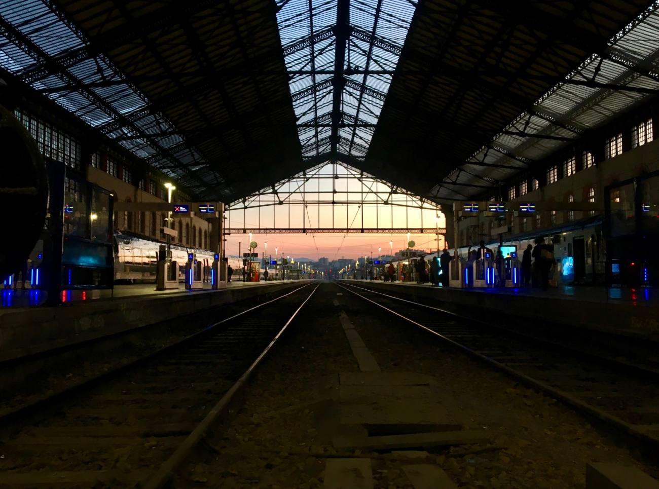 Saint-Charles-Marseille-Quartier_Love-spots
