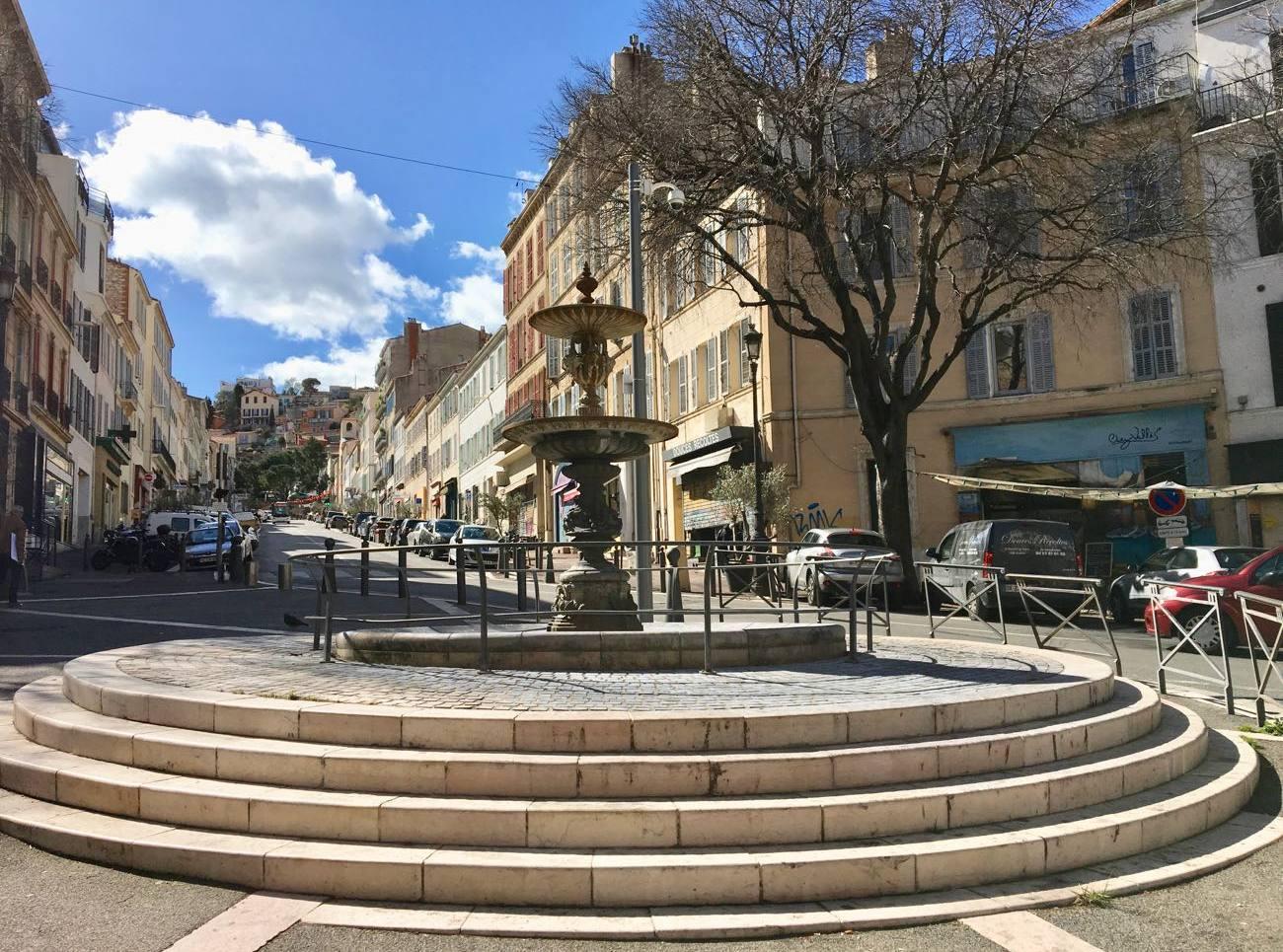 Vauban_Quartiers-Marseille_Love-spots