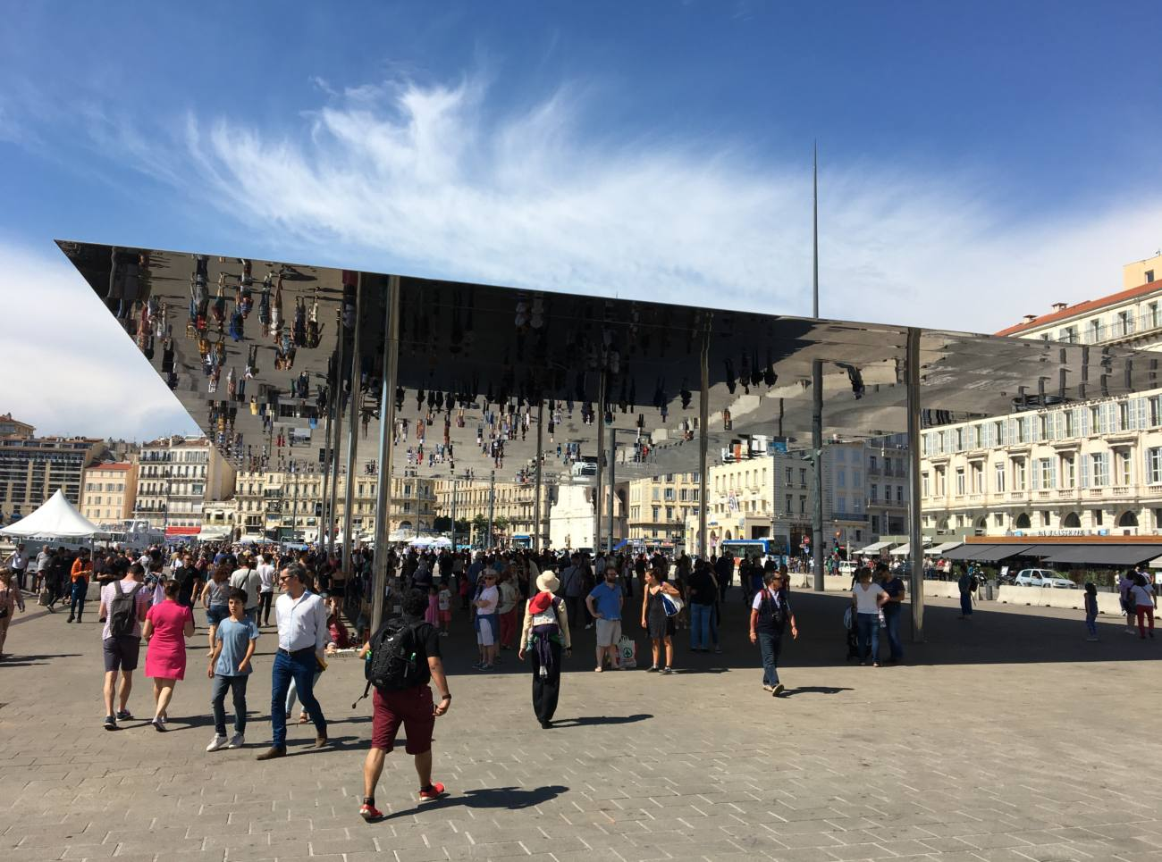 Vieux-Port-Marseille-Quartier_Love-spots