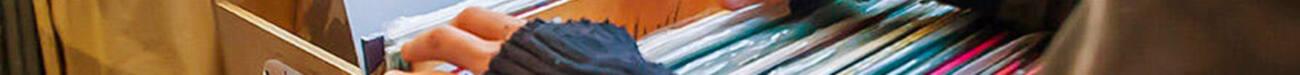 disquaires_vinyles_love-spots-marseille
