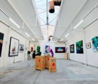 ArtCan Gallery