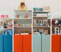 Concept-store-enfants_Marseille_1-2-3-Solene_Love-spots_06