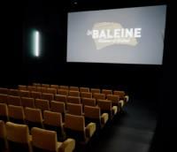 Cine-bistrot-Marseille_la-Baleine_Love-spots_09