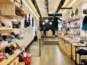 Concept Store enfants