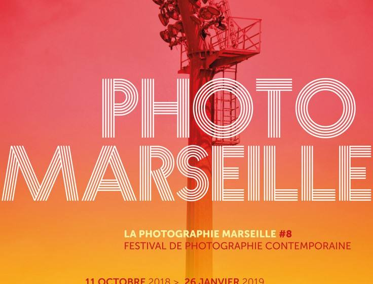 Photographie Marseille