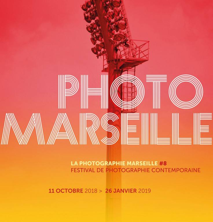 Photographie Marseille