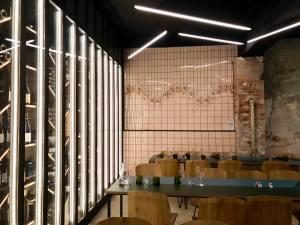 Restaurant Endoume