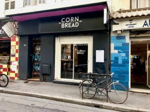 Soul Food Marseille
