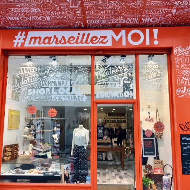 Love Spots Bonnes Marseille À Adresses Les YfRzqxY
