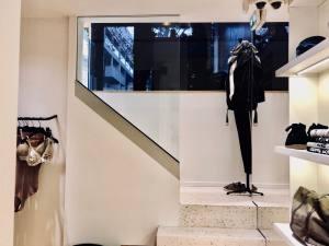 Mode Femme Marseille