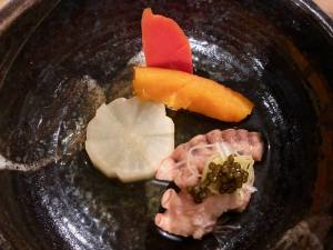 Cuisine japonaise marseille