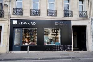 Deco et mobilier Marseille