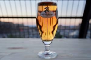 Le Poule Saint Victor - tapas bar - Marseille